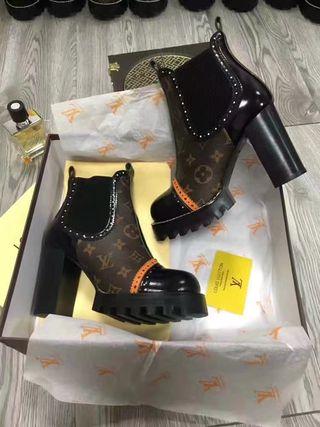 ルイヴィトン革靴 2017ローファーbrand_id=260