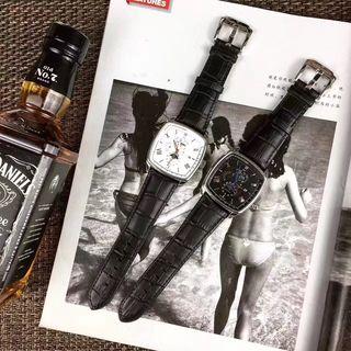 大人気 Constantin  自動巻き 腕時計