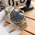 44300 再入荷パテックフィリップ カラトラバ腕時計