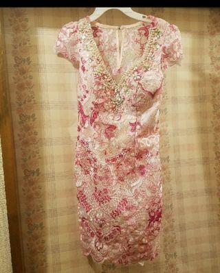 anドレス