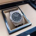 44350 新入荷 オーデマピゲ時計