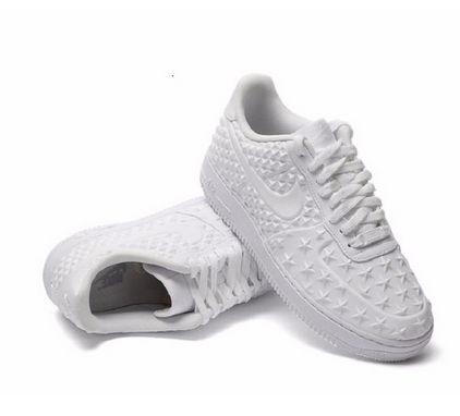 Nike Air Force 1 Lv8 Vt shoe(NIKE(ナイキ) ) - フリマアプリ&サイトShoppies[ショッピーズ]