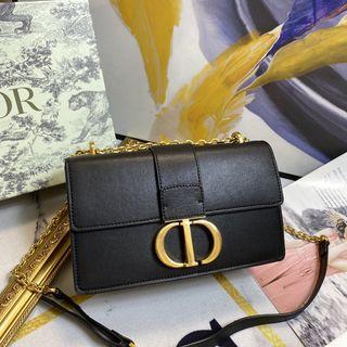 新品+高品質+国内発送ハンドバッグ+
