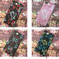 iphone8/8plus・ゥ・。クシク、、