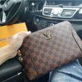 ヴィトンM66115鞄クラッチバック セカンドバッグ