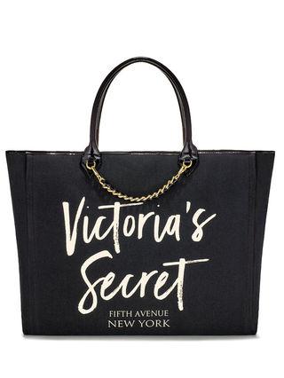 Victoria's Secret  トートバッグ