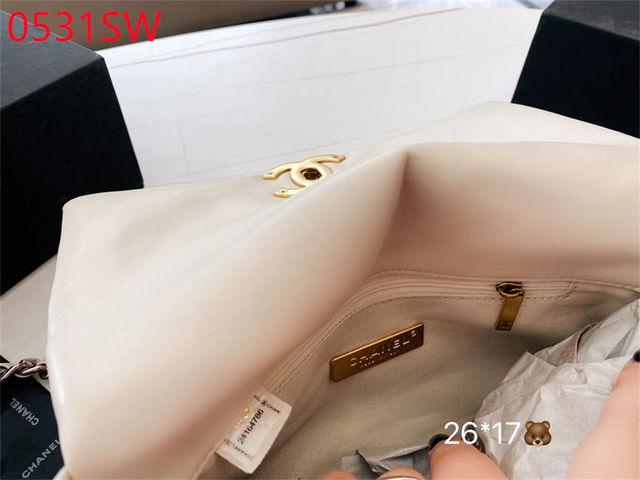 国 内発送 新品 Sレベル バ ッ グ