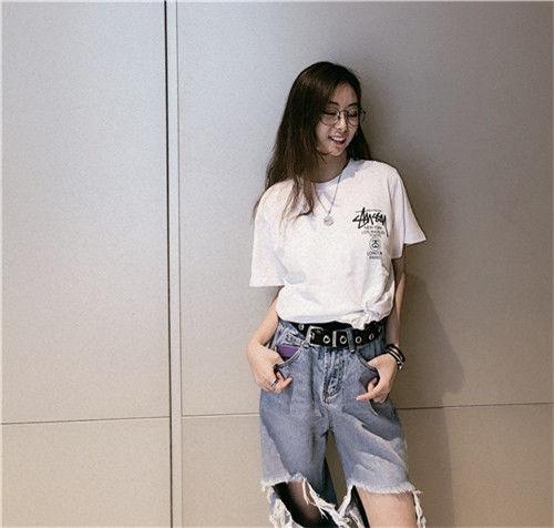 入手困難!19最新作シャツ 男女兼用 即購入OK