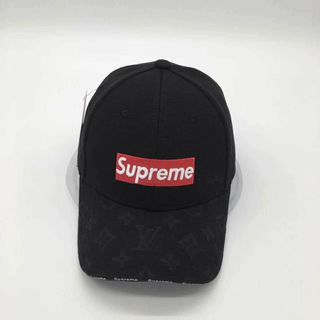 supreme*LV 男女兼用 キャップ 帽子