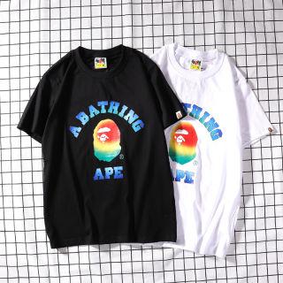 アベイジングエイプTシャツ 2019 新販売 aat-30