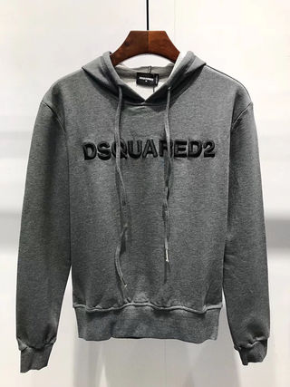 DSQUARED2 ディースクエアード デニム ジンズ