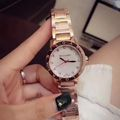 人気 ブルガリ 腕時計