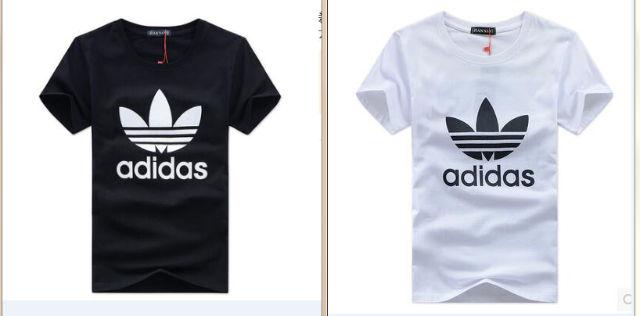 ai_mam様専用ページ 写真通り2点S(adidas(アディダス) ) - フリマアプリ&サイトShoppies[ショッピーズ]