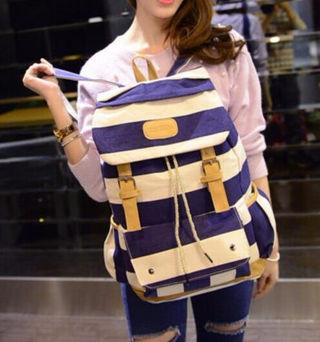 新品 韓流 ファッション ショルダーバッグ