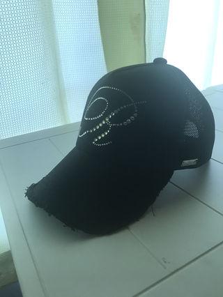 レディー帽子(メンズ)