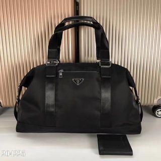 【】ファッションハンドバッグ。国内発送
