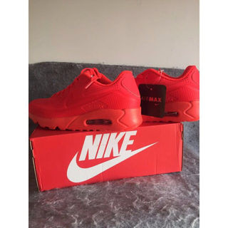 エアマックス90 ウルトラモアレ Nike Air