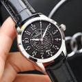 国内発送。高品質。OMEGAオメガ腕時計