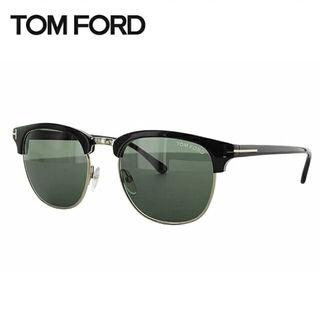 トムフォード TOM FORD サングラス