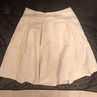 □ティティーアンドコー スカート