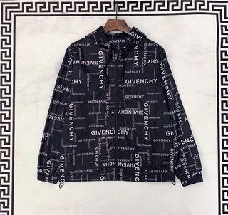 高質新品ジャケット 国内発送 F025