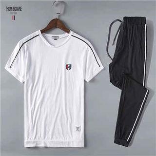 Tシャツ セット売り 新品 国内発送
