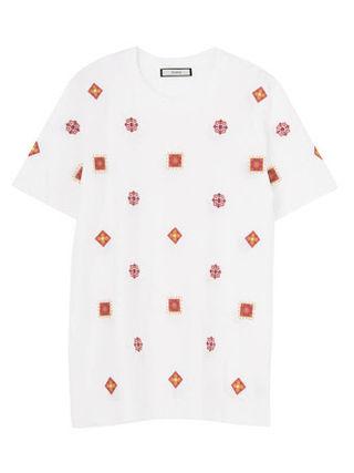 jouetie Tシャツ