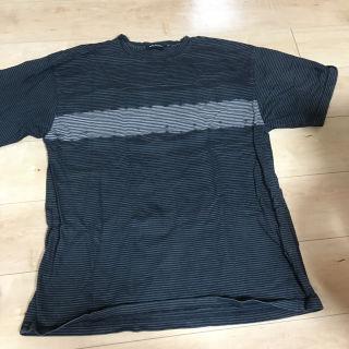 ノーティカ 半袖Tシャツ メンズ XL
