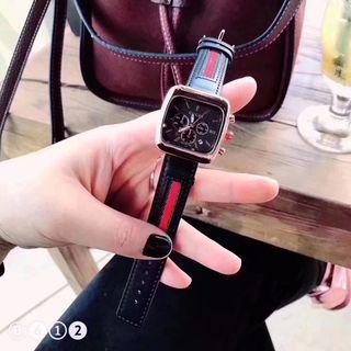 国内発送 Gucci 腕時計 3件セット