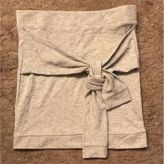 【新品】Bershkaミニスカート