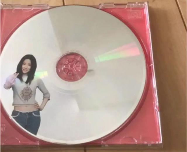 椎名林檎CD