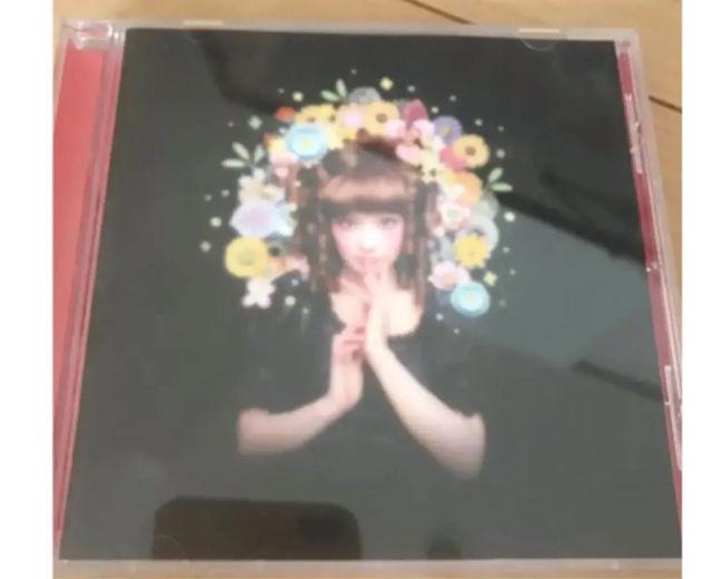 椎名林檎CD - フリマアプリ&サイトShoppies[ショッピーズ]