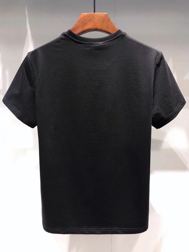 高品質ディースクエアードTシャツ国内発送