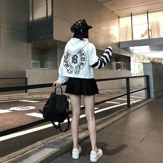 新品入荷 ファッションのデザイン
