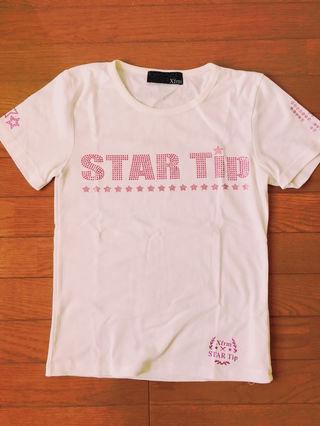 Xfrm、Tシャツ