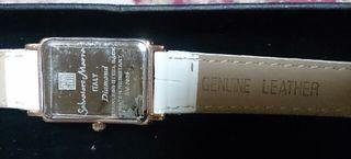 SaIvatore Marra腕時計