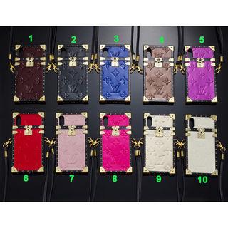 iphone8/8plusケース