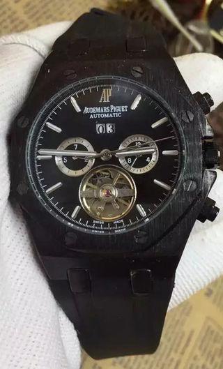 Audemars Piguetメンズ腕時計自動巻き 送料無料