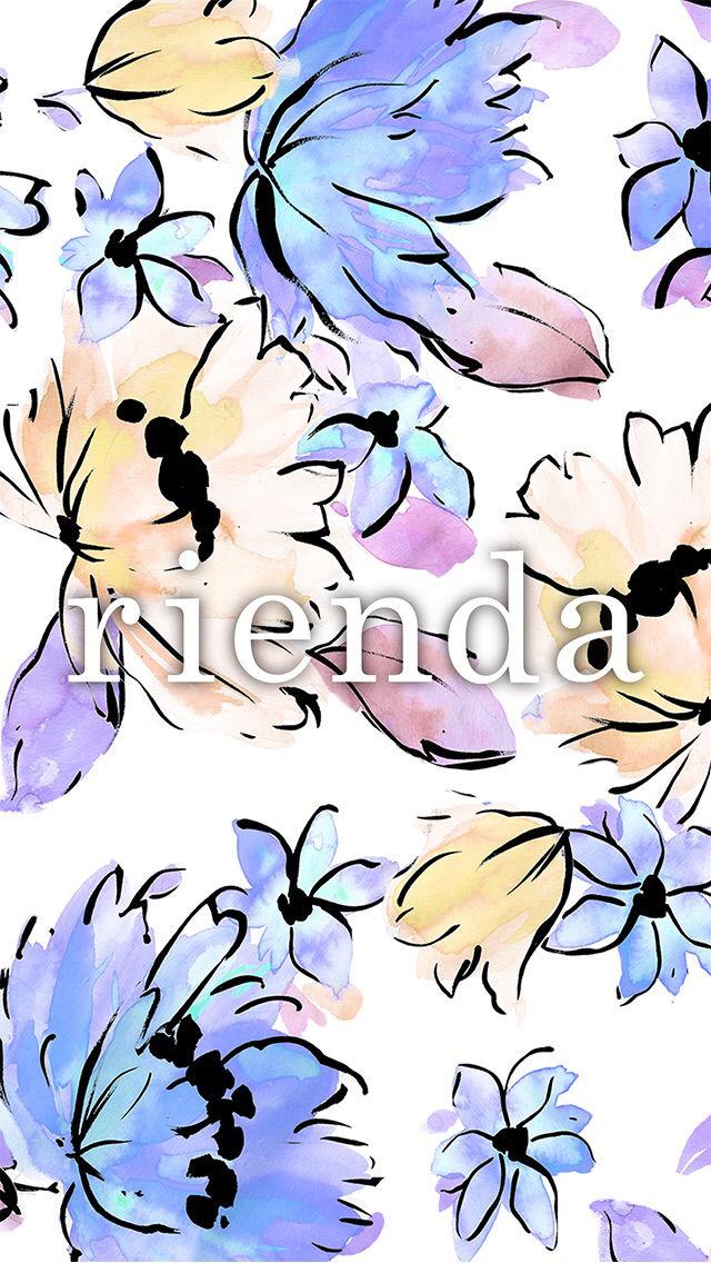 rienda7点まとめ売り美品のみ(rienda(リエンダ) ) - フリマアプリ&サイトShoppies[ショッピーズ]