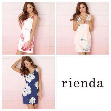 rienda7点まとめ売り美品のみ