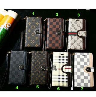 【国内発送】 携帯カバー  iPhone携帯ケース