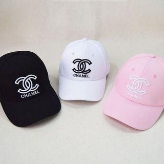 人気美品 COCO 帽子 キャップ 男女兼用