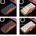 ★iphone7/7plus★手帳型★カード収納