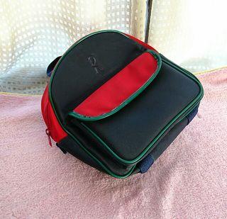 幼稚園 鞄
