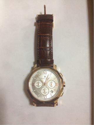 サルバトーレ 腕時計