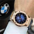 新入荷ウブロ 自動巻き メンズ 腕時計 45mm