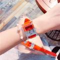 レディース女腕時計ウォッチダイヤ C96