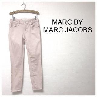 73美品MARC BY MARC JACOBS デニム