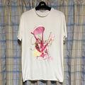 【メンズ】 Rady プレゼントガール Tシャツ