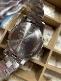 BREITLING 腕時計 新品 大人気